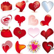 Voyance et amour : les réponses de nos spécialistes