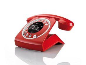 La voyance par téléphone présente un grand nombre d'intérêts.