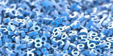 Comment fonctionne la numérologie en voyance ?