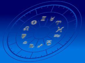 Connaître son horoscope avec précision