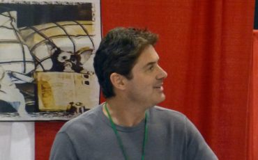 Zach Galligan2