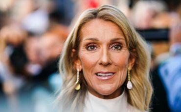Céline Dion image mise en avant