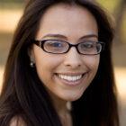 Anya Li | Experte ASTROCLAIR
