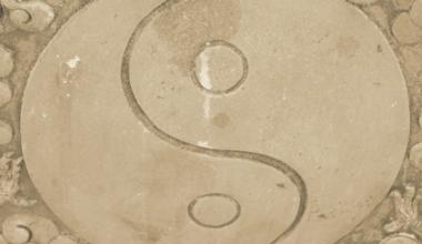 Calculez votre Signe Chinois sur ASTROCLAIR